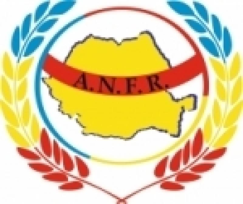 ÎN ATENȚIA ASOCIAȚIEI NAȚIONALE DE FOLCLOR !