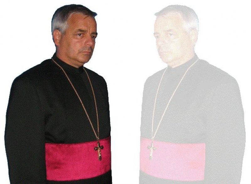 DESPRE RELIGIOZITATEA ROMÂNILOR