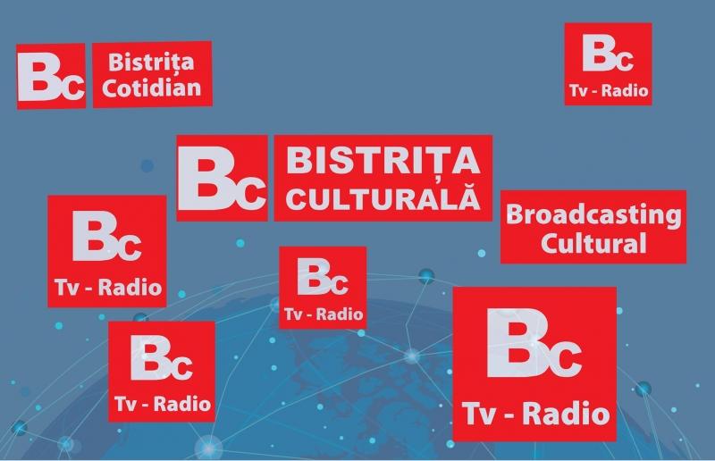 CAFENEAUA BC - LIVE PE PAGINA DE FACEBOOK A ASOCIAȚIEI CULTURALE CATHARSIS ȘI CEA A PALATULUI CULTURII BISTRIȚA!