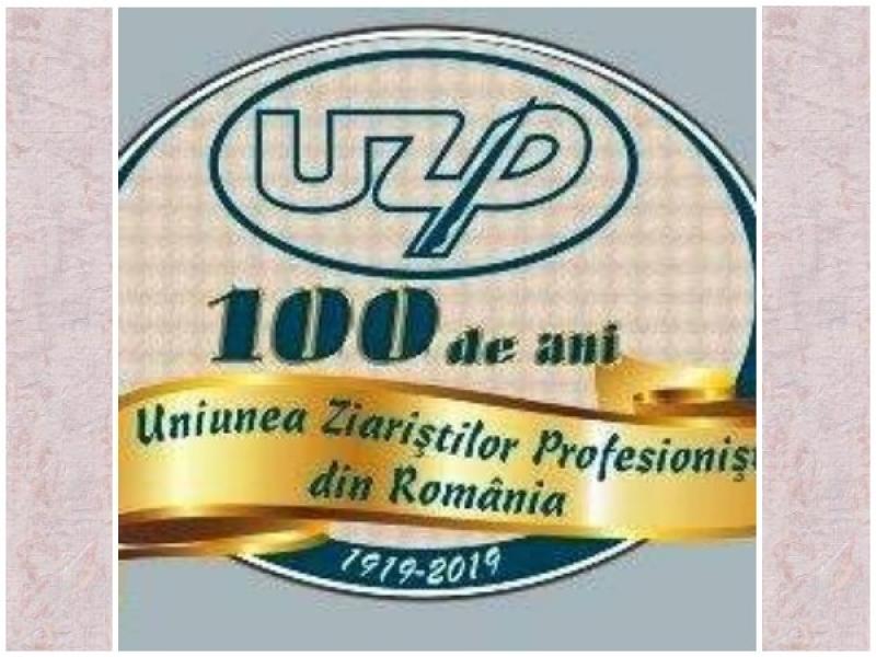 COMUNICAT UZPR