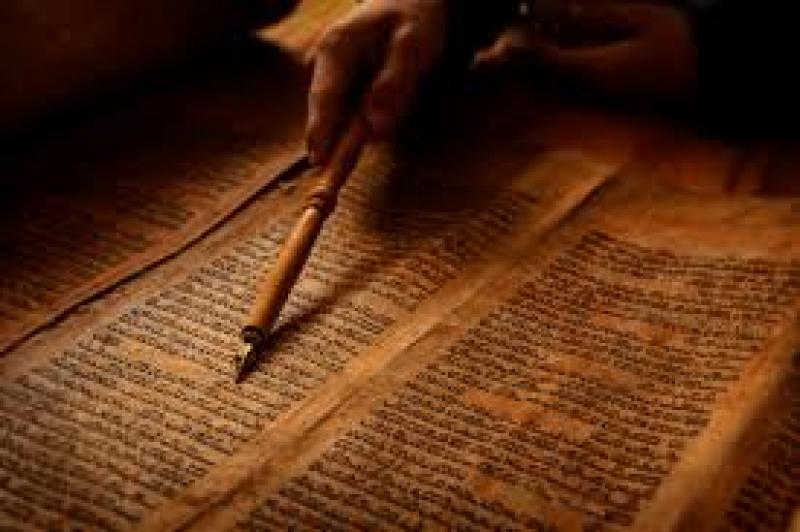 PROFEȚIA LUI IOAN DE LA IERUSALIM