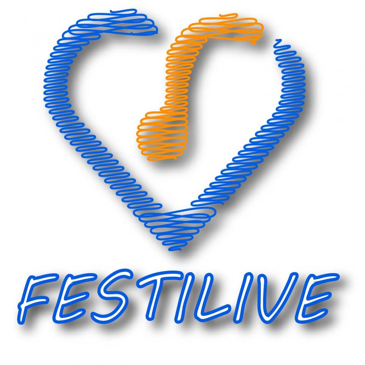 INTERNATIONAL FOLK ON LINE FESTIVAL FESTILIVE.