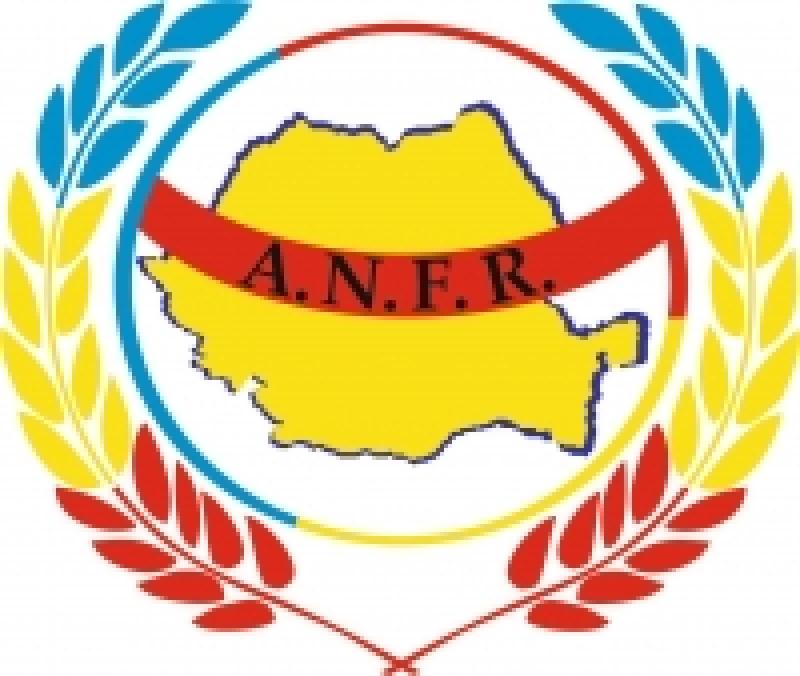 IN ATENTIA ASOCIATIEI NATIONALE DE FOLCLOR
