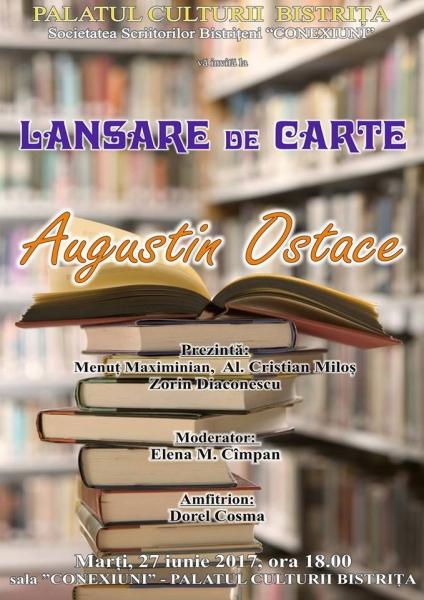 LANSARE DE CARTE !