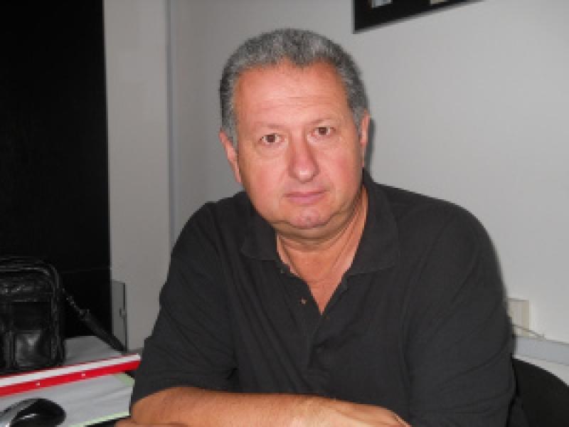 POEM RECITAT ÎN CADRUL FESTIVALULUI INTERNAȚIONAL DE POEZIE ONLINE - GRECU SORIN, CLUJ-NAPOCA
