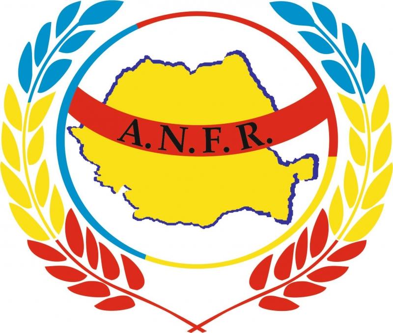 ÎN ATENȚIA MEMBRILOR ASOCIAȚIEI NAȚIONALE DE FOLCLOR DIN ROMÂNIA !