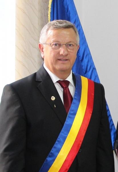 """FESTIVALUL INTERNAȚIONAL DE TEATRU ȘI LITERATURĂ """"LIVIU REBREANU"""" - BISTRIȚA 2014 !"""