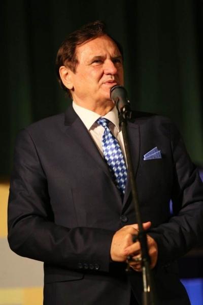 DR. DOREL COSMA: VREM SĂ INCLUDEM CULTURA ROMÂNEASCĂ ÎN SFERA CULTURII MONDIALE